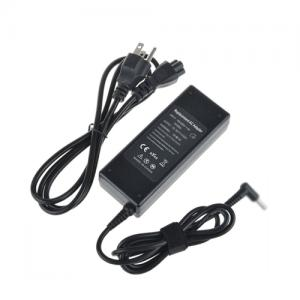 HP ENVY 92W AC ADAPTER Price in hyderabad