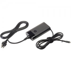 HP 90W BIG and SMALL ADAPTER Price in hyderabad