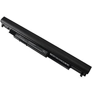 Hp Pavilion HS03 Battery Price in Hyderabad, telangana