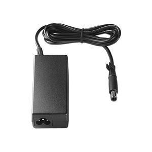 HP Pavilion TX2500 2600 TouchSmart TX2-1000 1100 1300 90W AC ADAPTER Price in Hyderabad, telangana