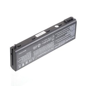 HP Pavilion G6 Laptop battery 1c54wm G42T G56 G56-118CA G72 G72-B54NR G72T Price in Hyderabad, telangana