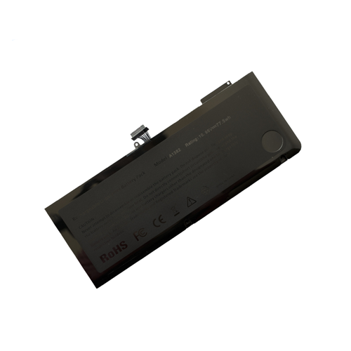 A1321 for Apple MacBook Pro 15 A1286 2009 Version MacBook Pro 15 10.95V 73Wh Li-Polymer Laptop Battery Price in hyderabad