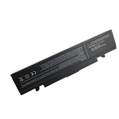 Samsung RV511 RV509 Battery Price in hyderabad