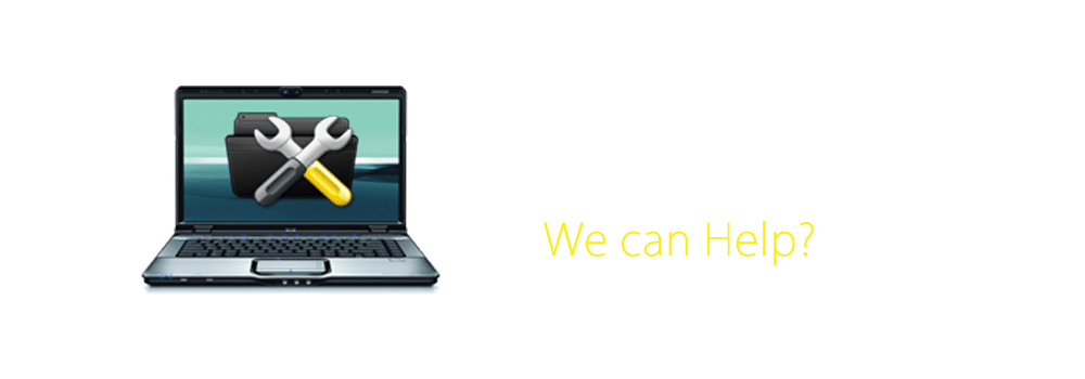 laptop service center in hyderabad, telangana, secunderabad, andhra pradesh