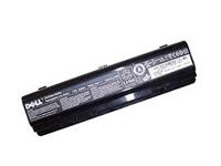 laptop battery price in Hyderabad, telangana, chennai