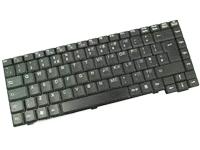laptop keyboard price in Hyderabad, telangana, chennai