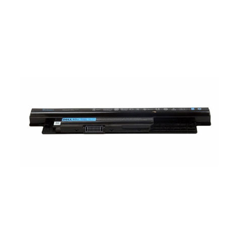 Dell Inspiron 3542 Laptop Battery Price in hyderabad, telangana