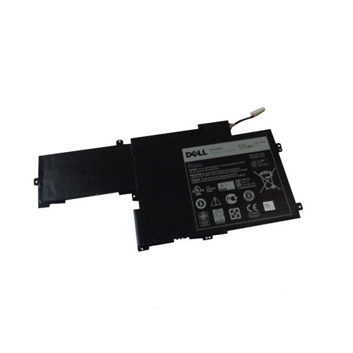Dell Inspiron 7437 Laptop Battery Price in hyderabad, telangana