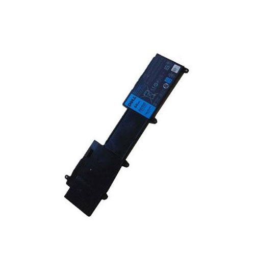 Dell Inspiron 15Z 5364 Laptop Battery Price in hyderabad, telangana
