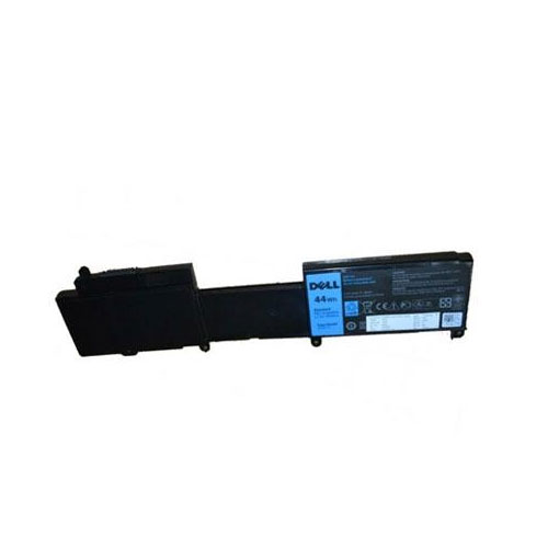 Dell Inspiron 15Z 5423 Laptop Battery Price in hyderabad, telangana