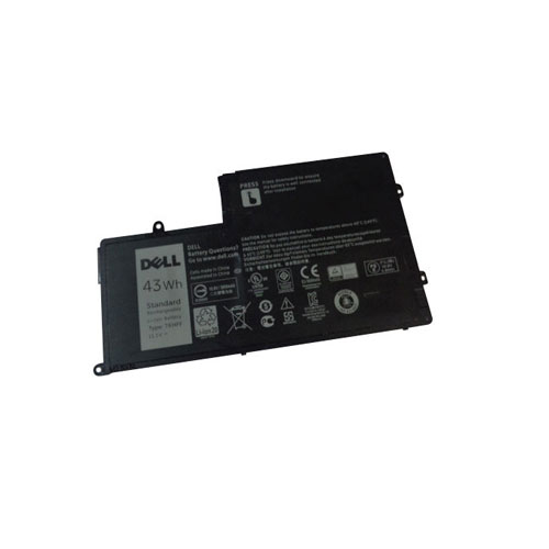 Dell Inspiron 5447 Laptop Battery Price in hyderabad, telangana