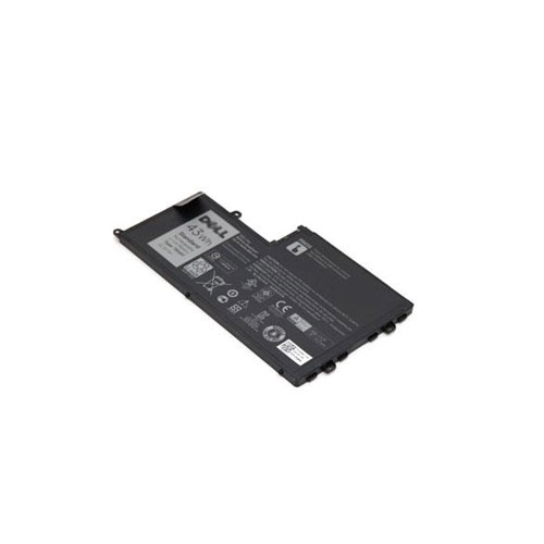 Dell Inspiron 5545 Laptop Battery Price in hyderabad, telangana