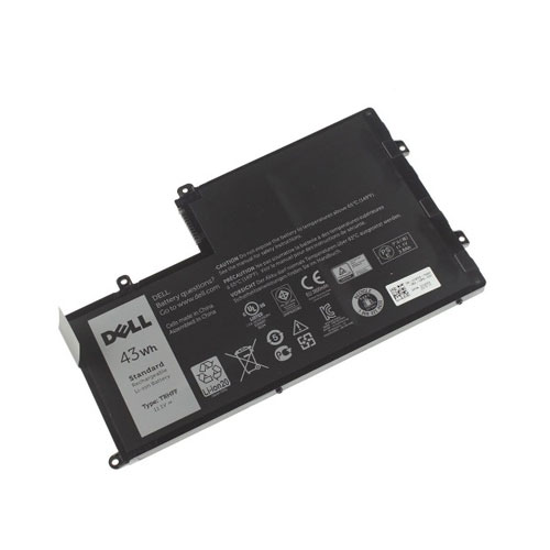 Dell Inspiron 5547 Laptop Battery Price in hyderabad, telangana