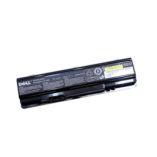 Dell Vostro 1014 Laptop Battery Price in hyderabad, telangana