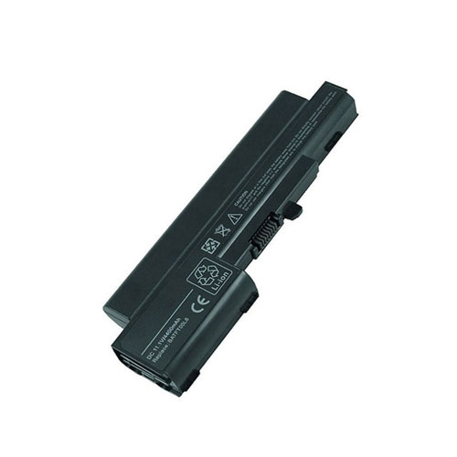 Dell Vostro 1200 Laptop Battery Price in hyderabad, telangana