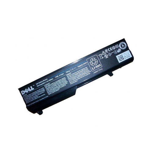 Dell Vostro 2510 Laptop Battery Price in hyderabad, telangana