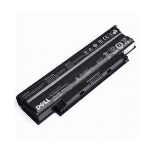Dell Vostro 2520 Laptop Battery Price in hyderabad, telangana