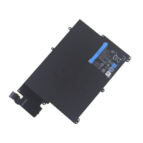 Dell Vostro 3360 Laptop Battery Price in hyderabad, telangana