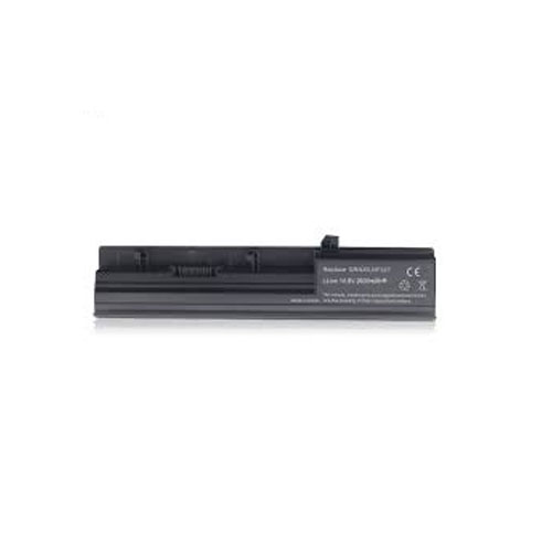 Dell Vostro 3350 Laptop Battery Price in hyderabad, telangana