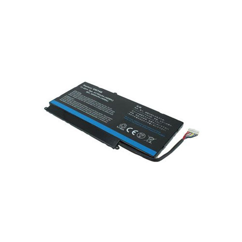 Dell Vostro 5460 Laptop Battery Price in hyderabad, telangana