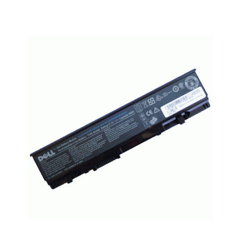 Dell Studio 1537 1538 Laptop Battery Price in hyderabad, telangana