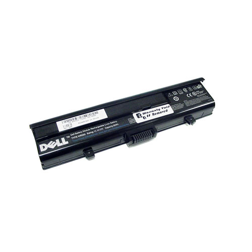 Dell XPS M1330 Laptop Battery Price in hyderabad, telangana