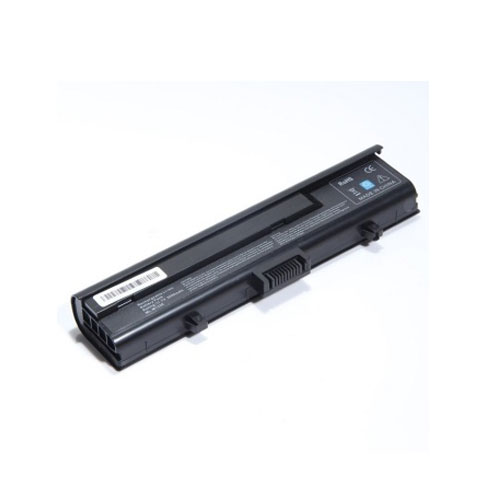Dell XPS PP25L Laptop Battery Price in hyderabad, telangana