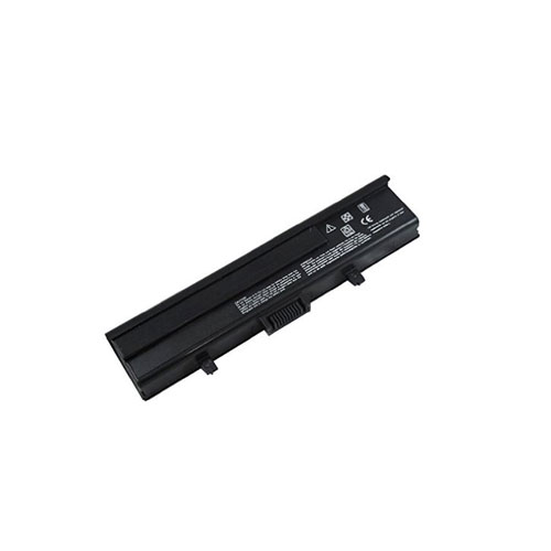 Dell XPS M1530 Laptop Battery Price in hyderabad, telangana
