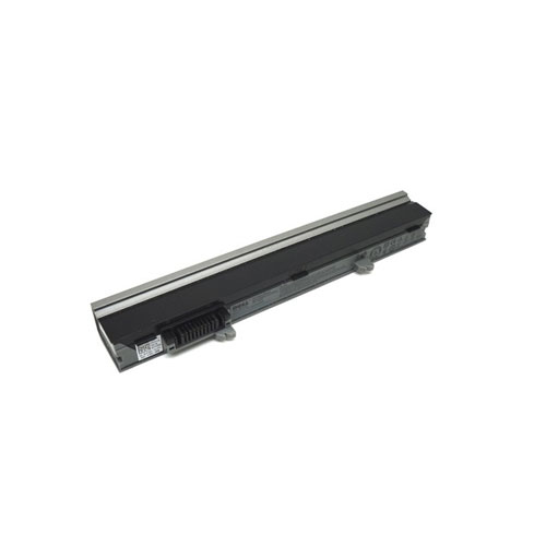 Dell Latitude E4300 Laptop Battery Price in hyderabad, telangana