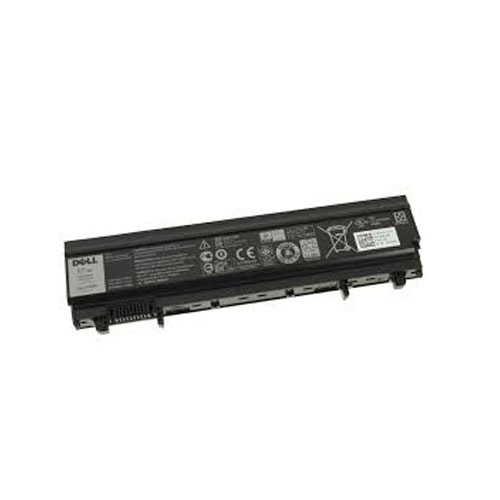 Dell Latitude E5440 Laptop Battery Price in hyderabad, telangana