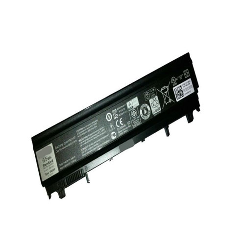 Dell Latitude E5540 Laptop Battery Price in hyderabad, telangana