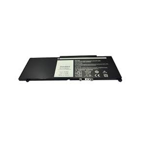 Dell Latitude 8V5GX Laptop Battery Price in hyderabad, telangana