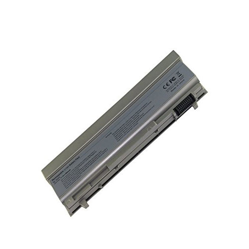 Dell Latitude E6430 Laptop Battery Price in hyderabad, telangana
