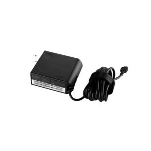 Lenovo 45W Mobile Pin Adapter Price in Hyderabad
