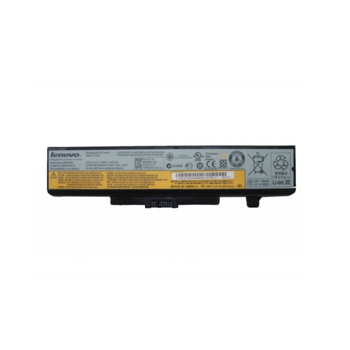 Lenovo G510 Laptop Battery Price in Hyderabad