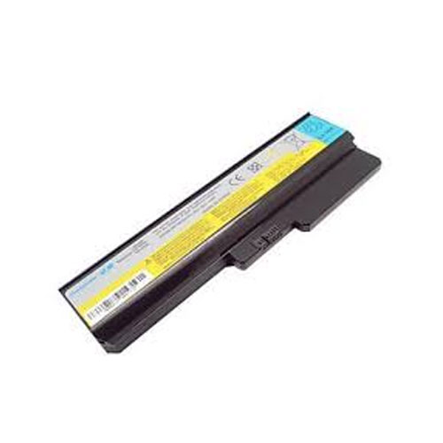 Lenovo G430 Laptop Battery Price in Hyderabad