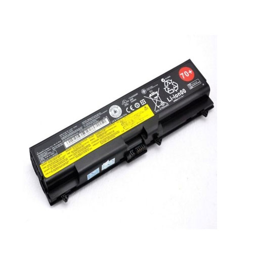 Lenovo Thinkpad T430 Laptop Battery Price in Hyderabad