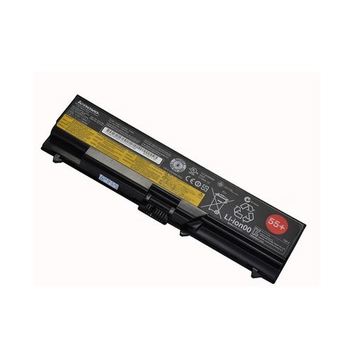 Lenovo Thinkpad T520 Laptop Battery Price in Hyderabad