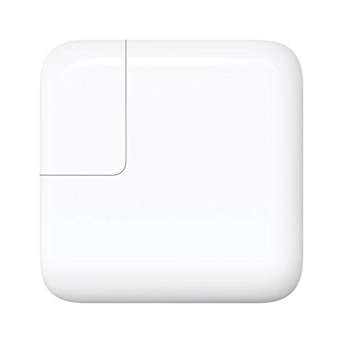 Apple 29W USB C Power Adapter Price in hyderabad