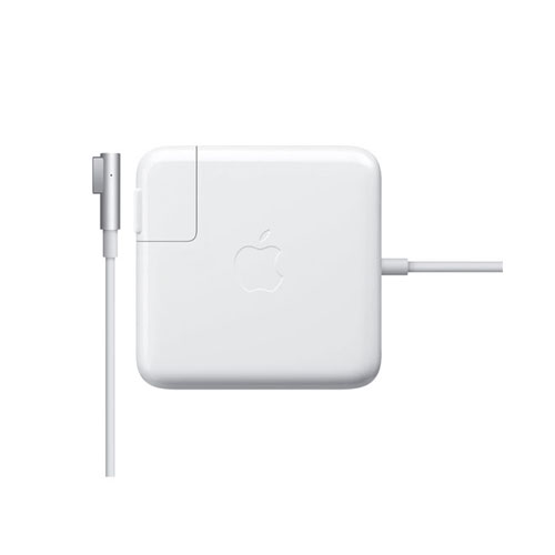 Apple 45W Magsafe 1 Power Adapter Price in hyderabad