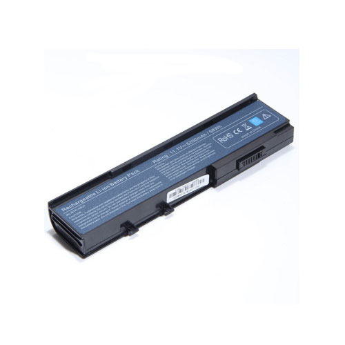 Acer Aspire 5730 Laptop Battery Price in Hyderabad
