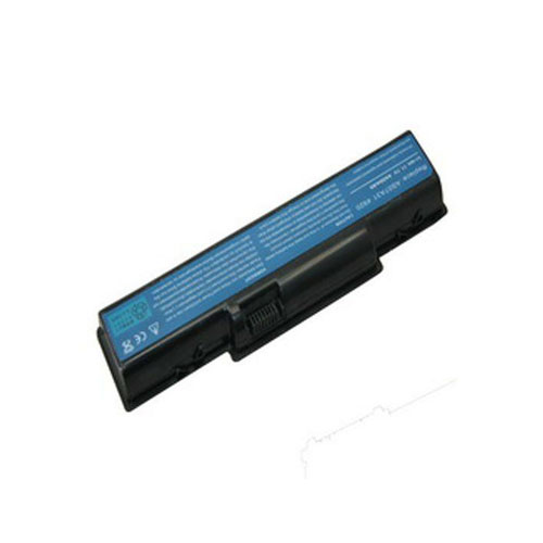 Acer Aspire 5517 Laptop Battery Price in Hyderabad