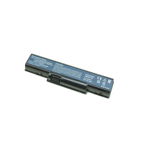 Acer Aspire 5532 Laptop Battery Price in Hyderabad