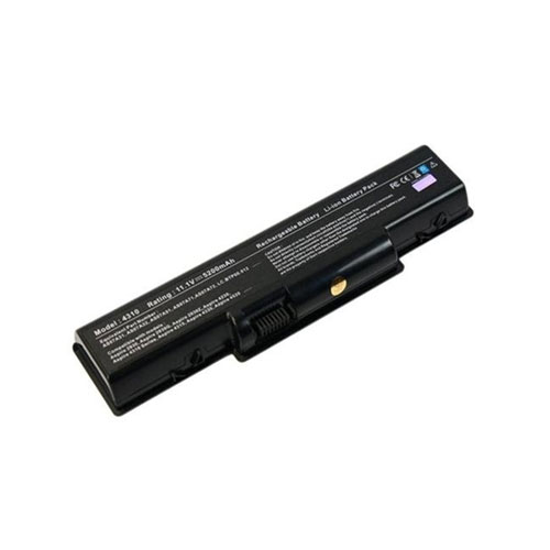 Acer Aspire 5740 Laptop Battery Price in Hyderabad