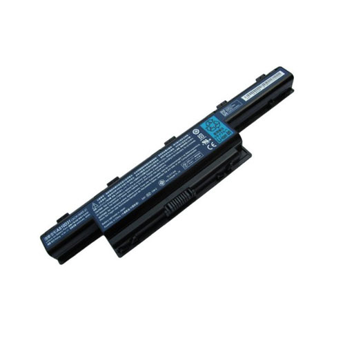 Acer Aspire 5742 Laptop Battery Price in Hyderabad