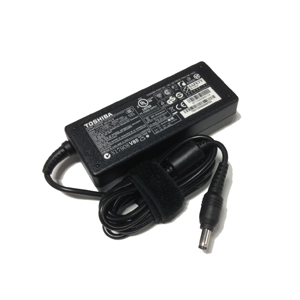 Toshiba 65W Laptop Adapter Price in hyderabad