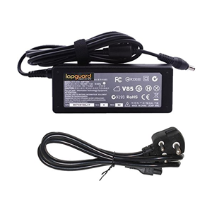 Toshiba 65w Power Adapter Price in hyderabad