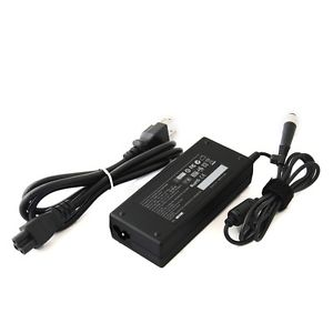 HP Pavilion dv7-6000 Laptop AC Power Adapter Price in Chennai