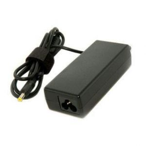 HP Pavilion dv7-5000 Laptop AC Power Adapter Price in Chennai