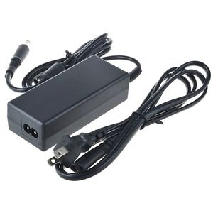 HP HDX16 Laptop AC Power Adapter Price in Chennai